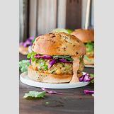 Hamburger Sliders With Fries | 1240 x 1889 jpeg 258kB