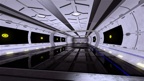 station interior sci fi space station interior pics about space