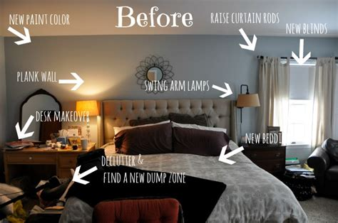 Master Bedroom Wall Pictures