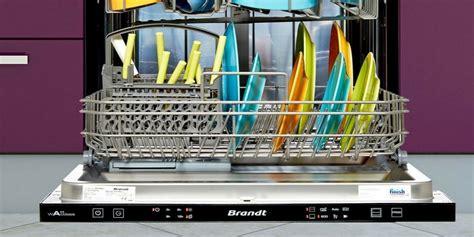 déboucher lave vaisselle comment d 233 boucher un lave vaisselle plombier