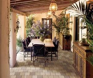 Gartengestaltung Toskana Stil : terrassen bilder ~ Articles-book.com Haus und Dekorationen
