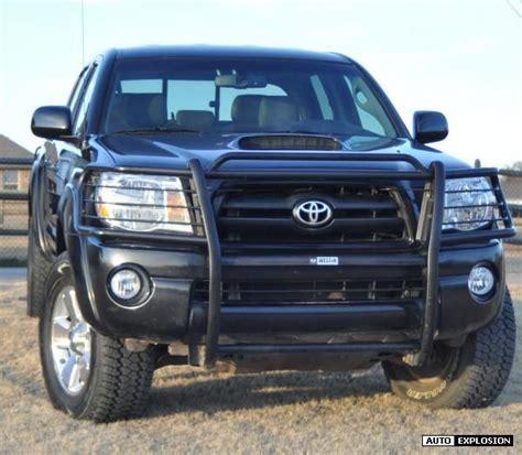 craigslist dfw cars  owner car news site