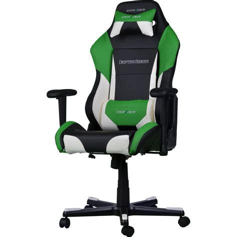 bureau vert anis 100 fauteuil de bureau vert comparez fauteuil de