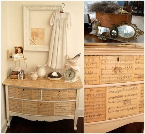 fabulous    furniture makeover projects