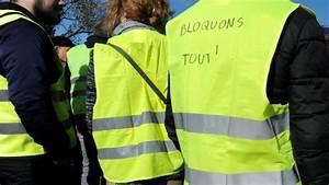 Blocage 17 Novembre Paris : blocages du 17 novembre la carte des lieux de manifestation des gilets jaunes en limousin ~ Medecine-chirurgie-esthetiques.com Avis de Voitures