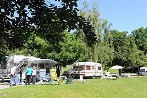 Les Camping Car : les emplacements caravanes et camping cars le belv d re camping municipal d 39 annecy ~ Medecine-chirurgie-esthetiques.com Avis de Voitures