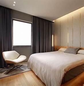 Xyi Design A Cr U00e9 U00e9 Une Maison Confortable  U00e0 Qingdao  U2014 D U00e9co Id U00e9es Blog