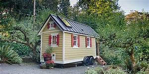 Maison À Construire Pas Cher : petite maison pas chere en france dk service ~ Farleysfitness.com Idées de Décoration