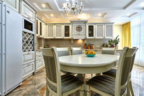 cuisine comparatif quels matériaux pour mes meubles de cuisine comparatif