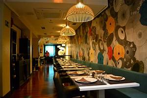 restaurant wall ideas - : Yahoo India Search Results