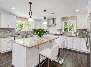 shiny kitchen cabinets contemporary kitchen with u shaped kitchen island in 2194