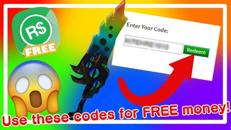 Be careful when entering in these codes, because they need to be spelled exactly as they are here, feel free to copy and paste these codes from our website straight to the. ALL *New* Codes Survive the Killer 2020 - YouTube