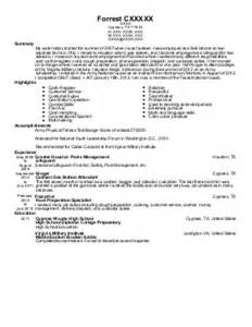 assistant manager resume exle dunkin donuts new