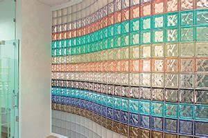 mur en verre interieur roytk With la maison du dressing 3 luxueuse maison de plain pied 224 indian wells en californie