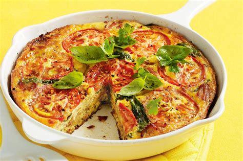 vegetarian meals quick and easy vegetarian meals bonappetour