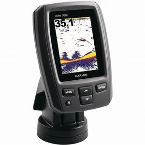 Garmin Fishfinder 160c Wiring Color Diagram Inside Monitor Fishfinder  U2022 Honlapkeszites Co