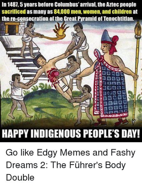 Fashy Memes - 25 best memes about aztec aztec memes