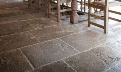 town  country flooring