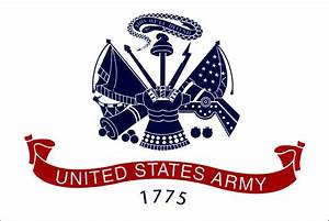 Army : Patriotic Flags, Online Flag Store