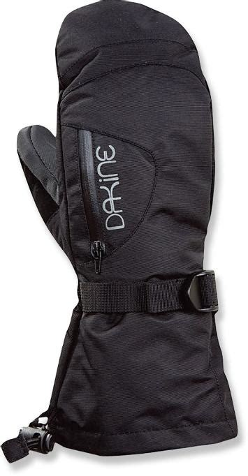 swany touch tech arctic toaster mittens dakine sequoia tex 3 in 1 mittens s rei co op