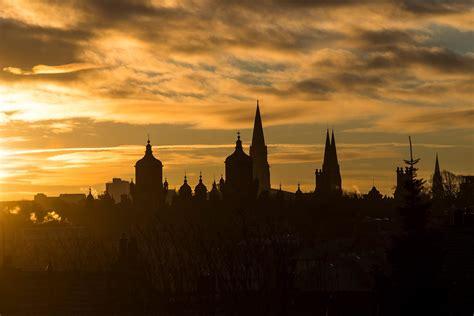 day  edinburgh visitscotland