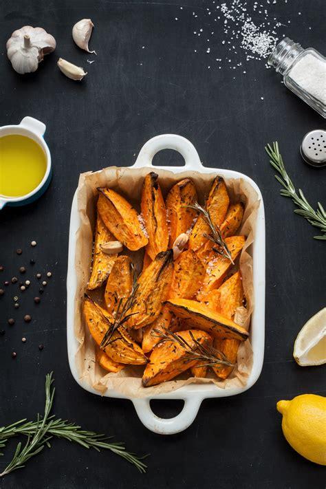 cuisiner une patate douce 10 façons simples et délicieuses de cuisiner la patate douce