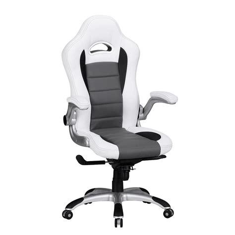 Sedie Per Computer Sedia Per Pc Modello Norris Design Gaming Imbottita E