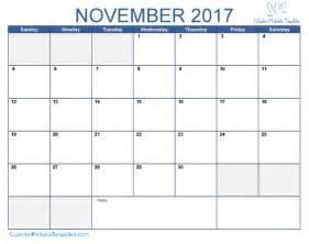 Printable Monthly Calendar December 2016