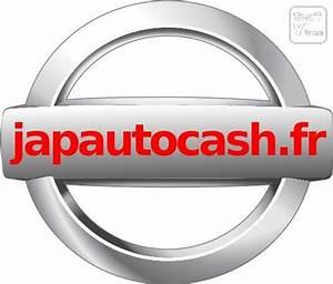 Reprise Voiture Peugeot : annonces gator 6x4 essence occasion ~ Gottalentnigeria.com Avis de Voitures