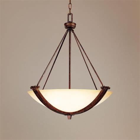 franklin iron franklin iron works crossings three light pendant