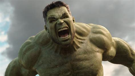 avengers infinity war theory  hulk  return