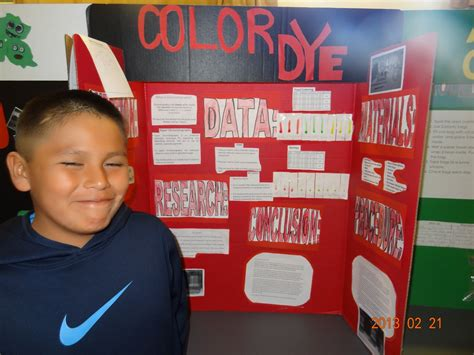 Science Fair Project Ideas Over 2000 Free Science Autos Post