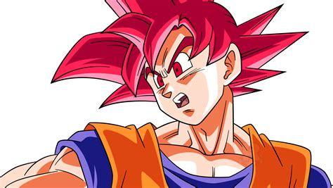 Dragon Ball Limit F : Novidades ao Extremo