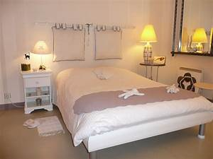 Emejing Chambre Taupe Gallery Lalawgroup Us Lalawgroup Us