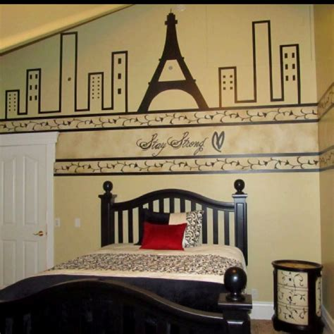 Demi Lovato Bedroom by 53 Best Inspiring Quotes Images On Wall Clings
