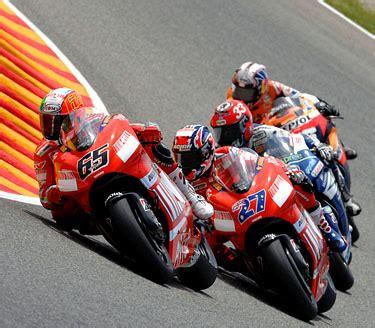 auto racing accion  el fin de semana el fanatico