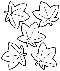 free printable fall coloring pages collections