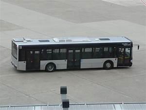 Bus Düsseldorf Hannover : auf dem flughafen d sseldorf bus ~ Markanthonyermac.com Haus und Dekorationen