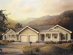 adobe style house plans shadydale multi family duplex plan 007d 0020 house plans