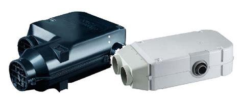 chauffage d appoint gaz cing car acdc tous les accessoires pour votre cing car et vehicule de loisirs