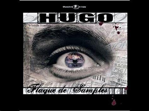 Hugo Tsr  Coma Artificiel (clip Officiel Hd) Doovi