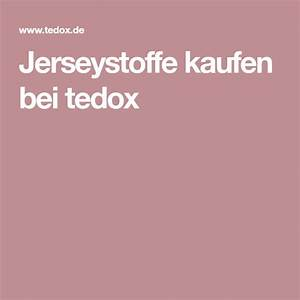 Tedox Stoffe Meterware : tedox stoffe werbung wegen u namen jetzt ist aber schluss fr with tedox stoffe best die stoffe ~ Yasmunasinghe.com Haus und Dekorationen