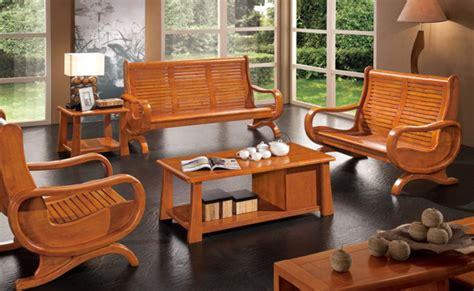 furni mahal furniture padinjarangadi palakkad kerala