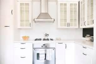 best kitchen sinks and faucets kitchen 2017 favorite modern glass kitchen cabinets