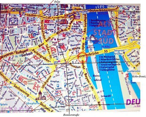 ley lines deutschland karte  blog