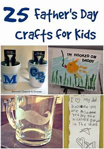 106 best Children's Church Father's Day images on ...