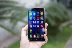 Top 20 Smartphones Launched In March 2015