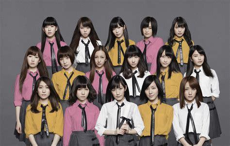 My Akb48 Top Member