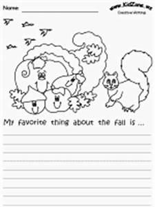 umich creative writing mfa autumn publishing homework helpers y u no do your homework