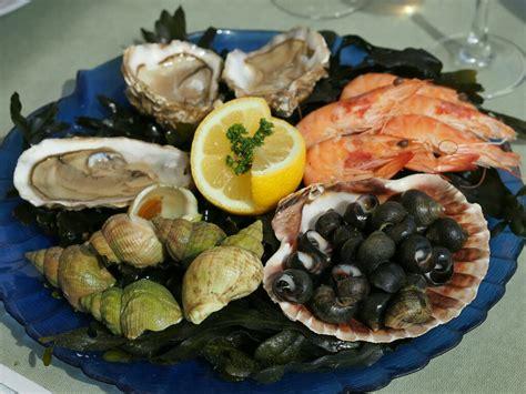 typisch französische küche typisch französische küche bnbnews co
